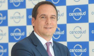 Cencosud da el paso a lo digital y anuncia área de inversión para startups en Latinoamérica