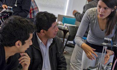 Startups en Perú: inversión crece 80% en el primer semestre del año