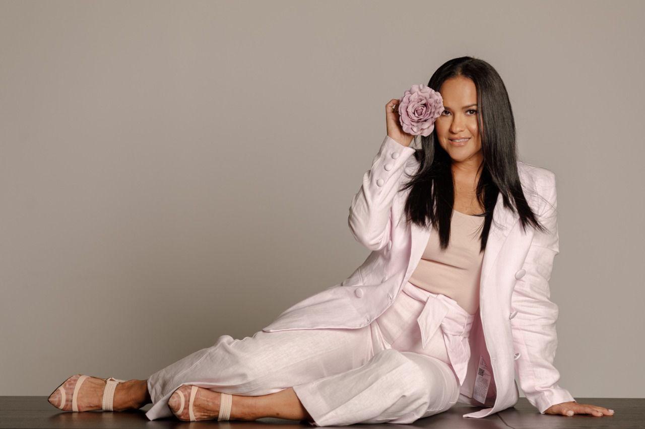 Angela Maria Robledo-Cosmeticos al por mayor-Forbes Colombia