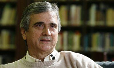 Iván Marulanda Gómez