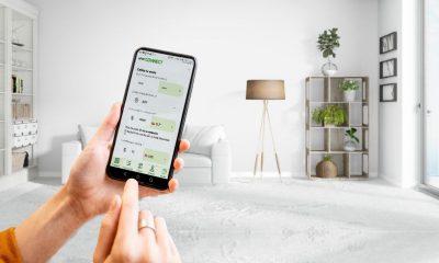 AFEX lanzó nueva app para transferencias de dinero desde Chile