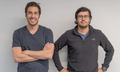 Startup chilena Betterfly adquiere cinco empresas para expandirse por Latinoamérica