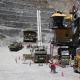 Grandes mineras globales se comprometen a reducir gases de invernadero a 2050